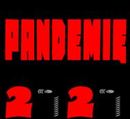 Pandemia Absurdu ♂