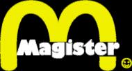 Magister ♀