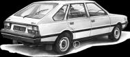 Polonez 1.5 SLE