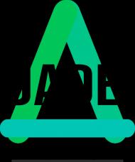 Logo sklepu - bluza