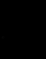 Świąteczna bąbka choinkowa - mikołaj - choinka - zima - śnieg - prezent - święta - Boże Narodzenie - czarny - męska koszulka