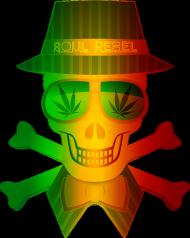 skull malos