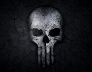skullser