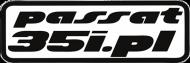 Passat35i.pl