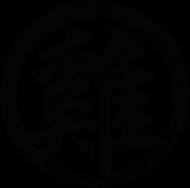Kubek - chiński zodiak KOGUT