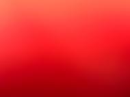 bluza po prostu czerwona