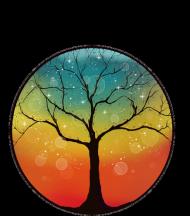 Kubek tree life nature