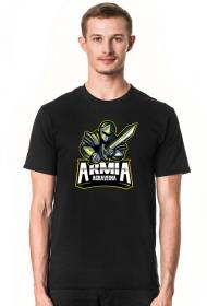 Armia Agraveina