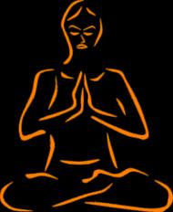 Plecak Yoga
