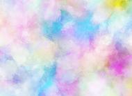Maska Kolorowa