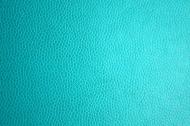 Maska Tekstura skóry (turkus)