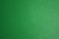 Maska Tekstura skóry (zielony)