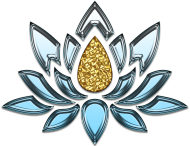koszulka damska kwiat lotosu