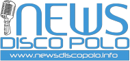 Eko Torba z nadrukiem NewsDiscoPolo