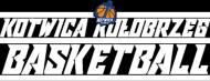 Polo Kotwica Basketball