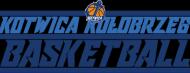 Maseczka Kotwica Basketball