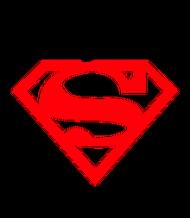 Super Dziadek - kubek super dziadka