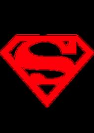 Super Babcia - kubek super babci - prezent na Dzień Babci