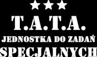 T.A.T.A. - Jednostka do zadań specjalnych - bluza na Dzień Ojca