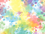 Komin z nadrukiem - kolorowy komin fullprint