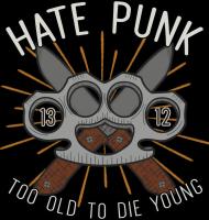 Hate Punk