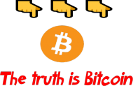 Torby Bitcoin