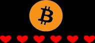 Boddy Bitcoin