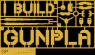 I BUILD GUNPLA - Gundam Polska