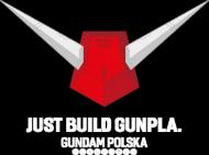 JUST BUILD GUNPLA. - Gundam Polska