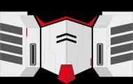 MASKA RX-78-2
