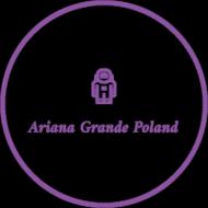 kubek termiczny z uchem 450 ml by Ariana Grande Poland