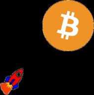 Bitcoin Spaceship
