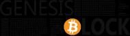Genesis Block Bitcoin