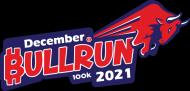 bullrun2021