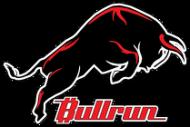 bullrun_C