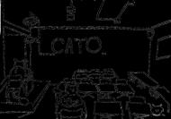CATO BAR