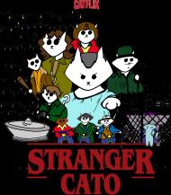 Stranger Cato