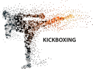 Koszulka kickboxing