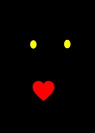 Bluza dziecko kolory i love kitku