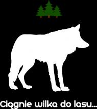 Ciągnie wilka do lasu