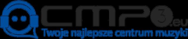 Worek z Logo Cmp3.eu