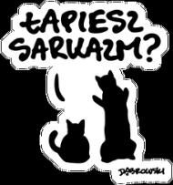 Kubek Sarkazm