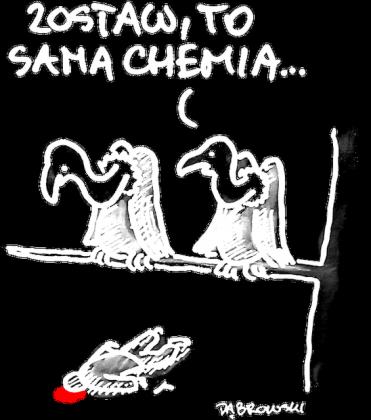 T-chemia-black