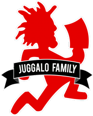juggalofamily_white