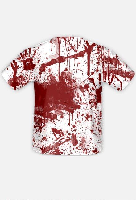 fullblood