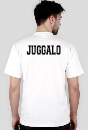 juggalofamily_white2