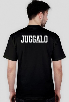 juggalofamily_red