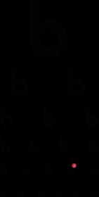 KOSZULKA MĘSKA B DOT kolor biały