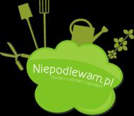 Niepodlewam.pl - Eco torba beżowa
