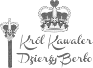 "Koszulka ""Król Kawaler"""